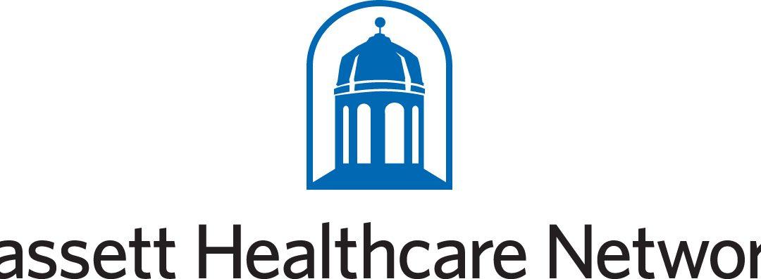 School-Based Mental Health Clinician   NYSBHA